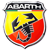 Abarth book value