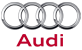 Audi book value