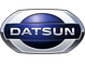 Datsun book value