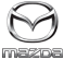 Mazda book value